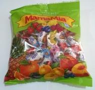 Mamamia Καραμέλες Ζελέ 400 gr