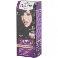 Palette Βαφή Σετ Νο2 50 ml