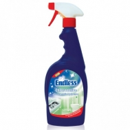 Endless Chloroactive Spray Πολλαπλών Χρήσεων 750 ml