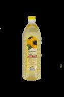 Oil Ηλιέλαιο 1 Lt