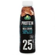 Arla Protein Γαλα Σοκολατούχο 500 ml