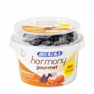 Harmony Gourmet Καραμέλα 165 gr
