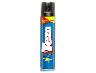 Teza Fik Spray για Μυγες & Κουνούπια 300 ml