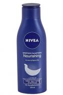 Nivea Nourishing Θρεπτικό Γαλάκτωμα με Αμυγδαλέλαιο 250 ml