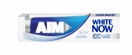 Aim White Now Care CC 75 ml