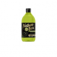 Nature Box  Avocando  Σαμπουάν 385 ml