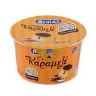 Μεβγάλ  Κρέμα Καραμελέ 150 gr