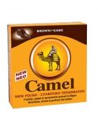 Camel Πάστα Καφέ 40 ml