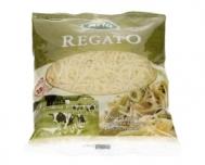 Arla Regato τριμμένο 150 gr