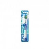 Oral B Οδοντόβουρτσα Complete