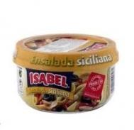 Isabel Τονοσαλάτα Siciliana 250 gr