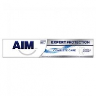 Aim Expert Protection Complete Care 75 ml
