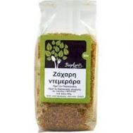Evergreen Ζάχαρη Demerara 500 gr