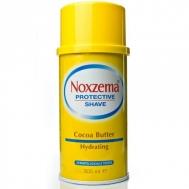 Noxzema Cocoa Butter Αφρός Ξυρίσματος 300 ml