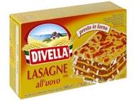 Divella Λαζάνια 500 gr