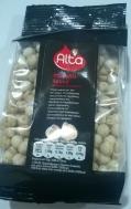 Alta Gusto Στραγάλι Λευκό Ψημένο Αλατισμένο 200 gr