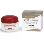 Cera Di Cupra Κρέμα Νυχτός 50 ml