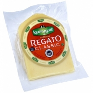 Kerrygold Regato Classic Συσκευασμένο 270 gr