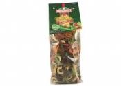 Ομοσπονδία Χυλοπίτες Λαχανικών 500 gr