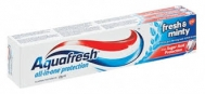 Aquafresh Fresh & Minty 125 ml