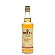 Bell's Ουίσκι 700 ml