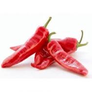 Πιπεριές Φλωρίνης ανά 500 gr *