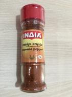 Ινδία Πιπέρι Καγιέν 35 gr