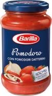 Barilla Σάλτσα Pomodoro 400 gr