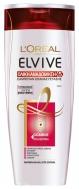 Elvive Σαμπουάν Ολικής Αναδόμησης 400 ml