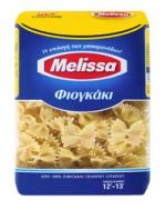Melissa Φιογκάκι 500 gr