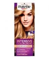 Palette Βαφή Σετ Νο8 50 ml