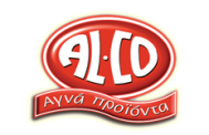 Al.co Πιπέρι Μαύρο Σπυρί 50 gr