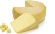 Cheesy Lovers Κασέρι 200 -250 gr