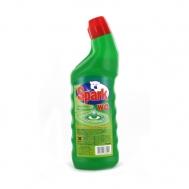 Spark Υγρό Τουαλέτας Πράσινο 750 ml
