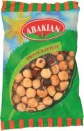 Αβακιάν Φουντούκι 160 gr
