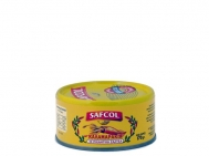 Safcol Καλαμαράκι Πικάντικο 170 gr