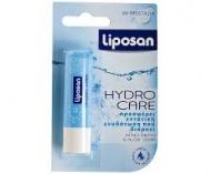 Liposan Hydro Care 4.8 gr