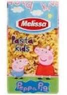 Melissa Pasta Kids Peppa Pigs 500 gr