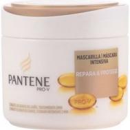 Pantene Μάσκα Μαλλιών  Intensive Repair 200 ml