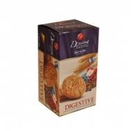 Δερμίσης Μπισκότα Muesli Digestive 180 gr