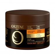 Orzene Μάσκα Keratin Power 250 ml
