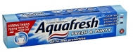 Aquafresh Fresh & Minty 75 ml