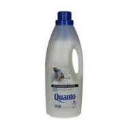 Quanto Μαλακτικό Λευκό Ελληνικά Νησιά Κυκλαδίτικο Φως 2.8 lt  25 Πλύσεις + 40% Δώρο