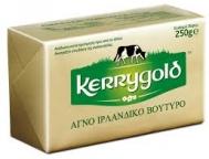 Kerrygold  Βούτυρο 250 gr