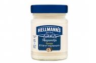 Hellmann'sΜαγιονέζα με Τρούφα 235 ml
