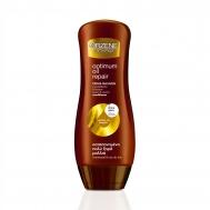 Orzene Conditioner Optimum Oil για Καταπονημένα Πολύ Ξηρά Μαλλιά 250 ml