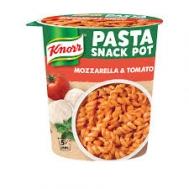 Knorr Pasta snack Pot Mozzarela & Tomato 69 gr