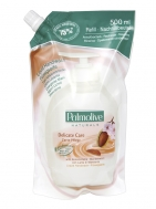 Palmolive Αμύγδαλο Κρεμοσάπουνο Ανταλλακτικό 500 ml