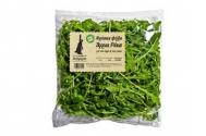 Βεζύρογλου   Σαλάτα  Baby Leaf Αγρια Ρόκα 100  gr