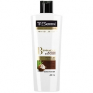 Tresemme  Conditioner Botanic Nurish Ενυδάτωση 400 ml